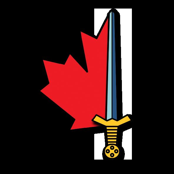 www.milnet.ca